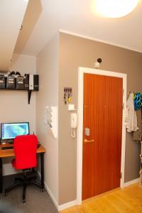Bilder av leiligheten - 0426
